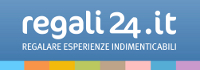 logo-regali24-con-slogan-200x70.jpg