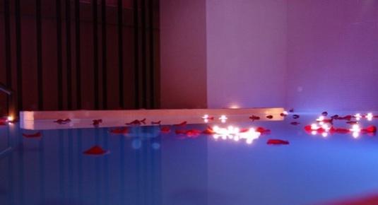 Sea Malay Massage. Massaggi orientali a Roma. - regali 24