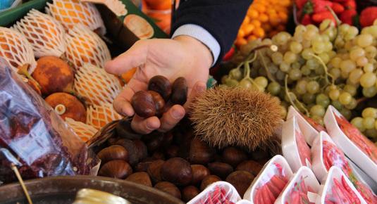 Corsi cucina roma regali 24 - Corsi di cucina roma ...