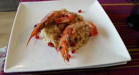 Corsi di cucina roma regali 24 - Corsi di cucina a roma ...