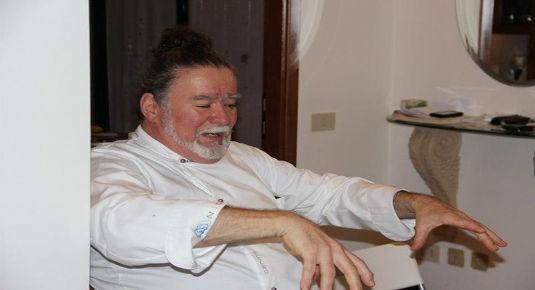 Corsi di cucina milano regali 24 - Corsi di cucina a piacenza ...