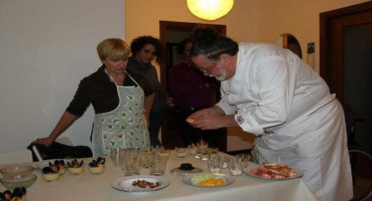 Corsi di cucina milano regali 24 - Corsi cucina milano cracco ...