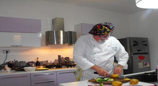 corso di cucina, lombardia - regali 24 - Corso Cucina Bergamo