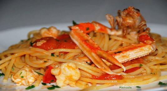 Corso cucina rimini regali 24 - Corso cucina cannavacciuolo prezzo ...