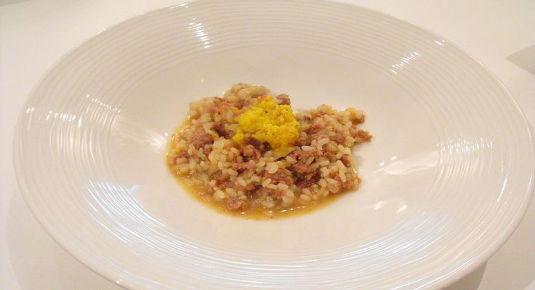 Corsi di cucina milano regali 24 for Corso di grafica milano