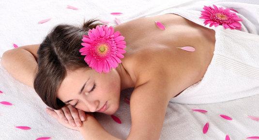 massaggi per uomo prostitute in azione