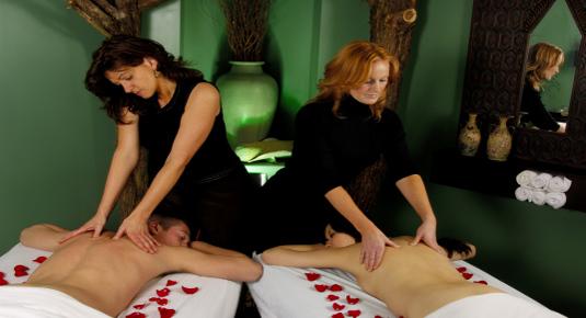 massaggi erotici per coppia massaggi romantici torino