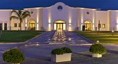 Golf Resort Puglia