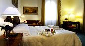 Week end benessere Umbria dove