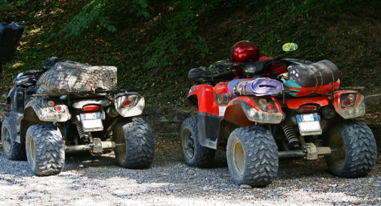 week-end-originale-in-quad