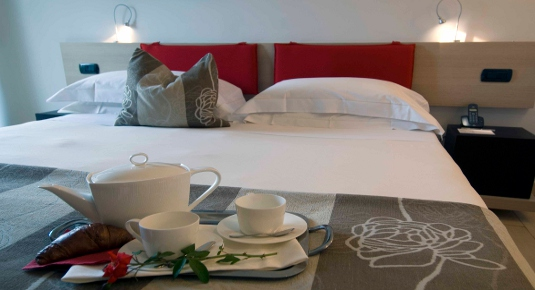 bed-and-breakfast-firenze
