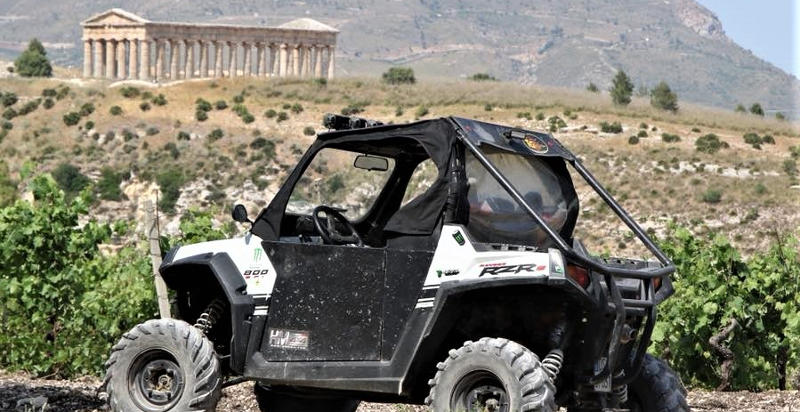 buggy-sicilia-guidare