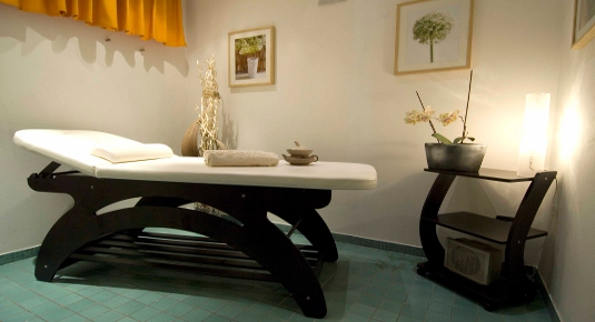 buono-regalo-wellness-firenze