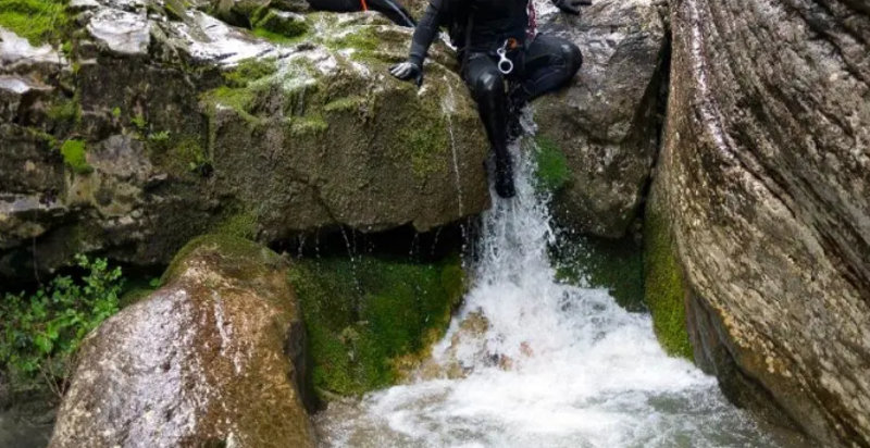 canyoning-val-di-sole-trentino