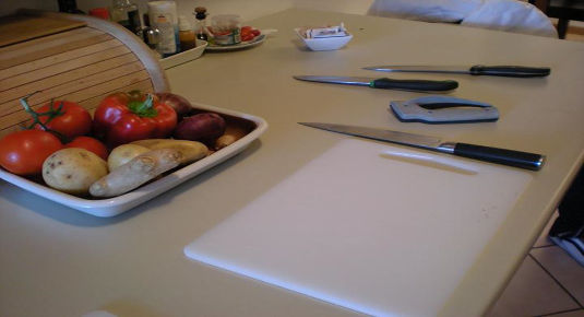 Galleria corsi florence food studio scuola di cucina firenze
