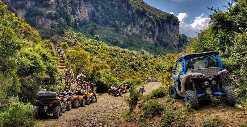 escursione-quad-messina-sicilia