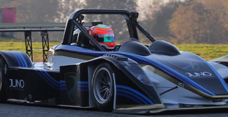 Circuito Vallelunga : Bmw driving experience a vallelunga gazzetta del sud