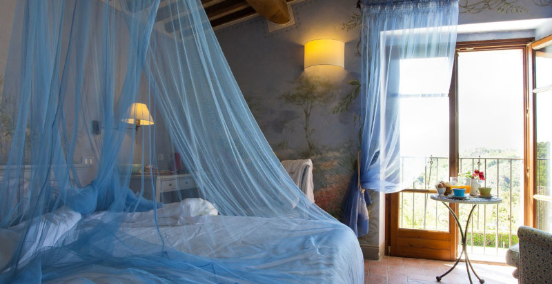 regalare-week-end-benessere-toscana