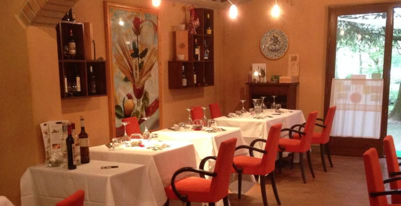 Week-end romantico Toscana - regali 24