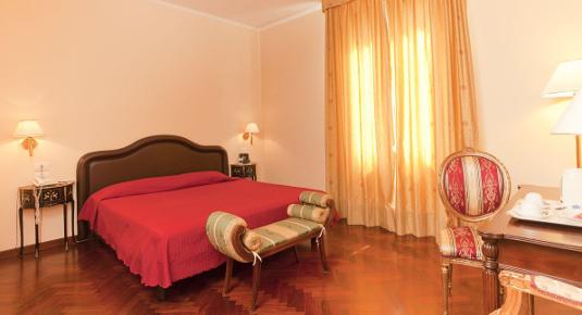 Emejing Soggiorno Di Charme Images - Home Design Inspiration ...