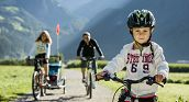 bambini-mountain-bike