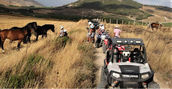 buggy-guidare-sicilia