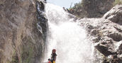 canyoning-antillo-sicilia