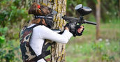 gioco-paintball