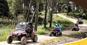 guidare-sicilia-buggy