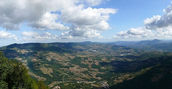 monte-pizzo