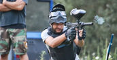 paintball-salerno