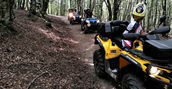 quad-escursione-sicilia-messina