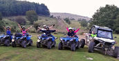 quad-messina-sicilia