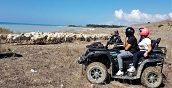 tour-ribera-agrigento-quad-weekend