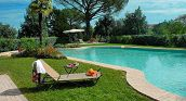 Umbria week end benessere