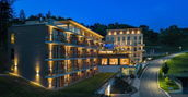 Wellness Slovenia