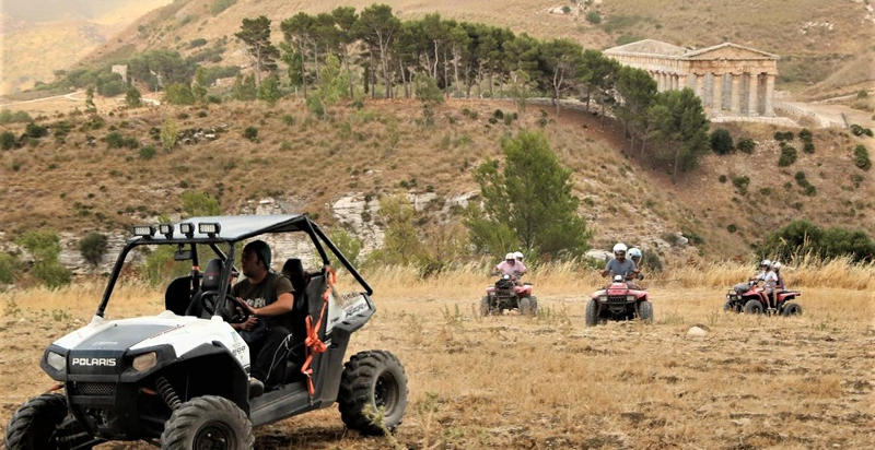sicilia-buggy-guidare