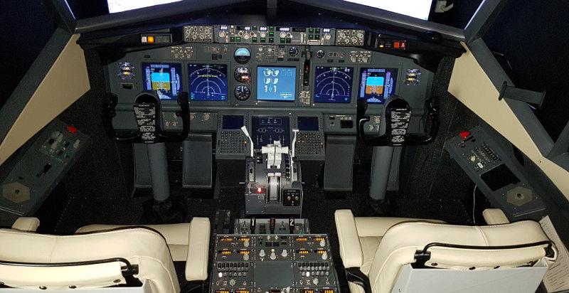 Simulatore elicottero online dating