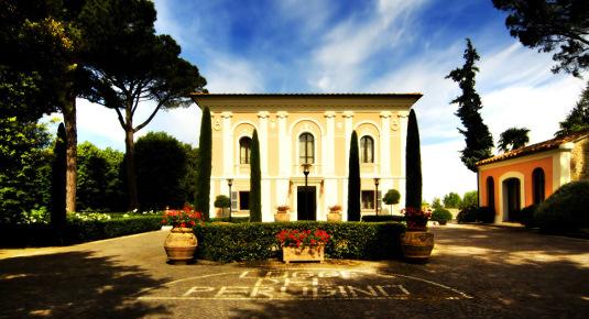 Soggiorno in Umbria, in provincia di Perugia - regali 24