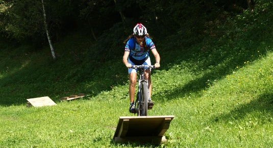 percorsi-mountain-bike