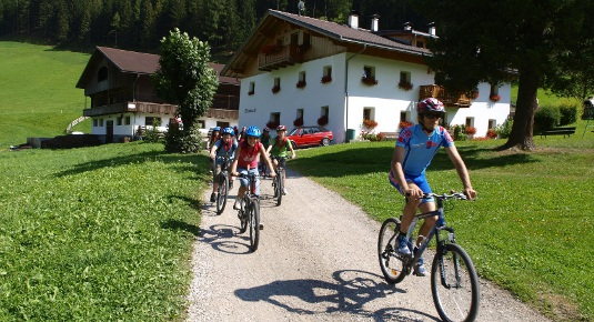 mountain-bike-alto-adige