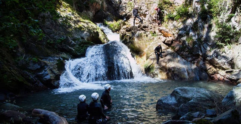 trentino-val-di-sole-canyoning