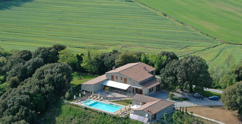 week-end-benessere-toscana
