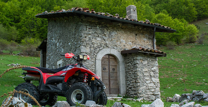week-end-in-quad-lazio-vallemare-di-borbona-vacanza-attiva