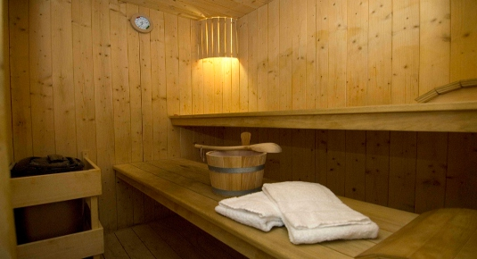 wellness-firenze-sauna